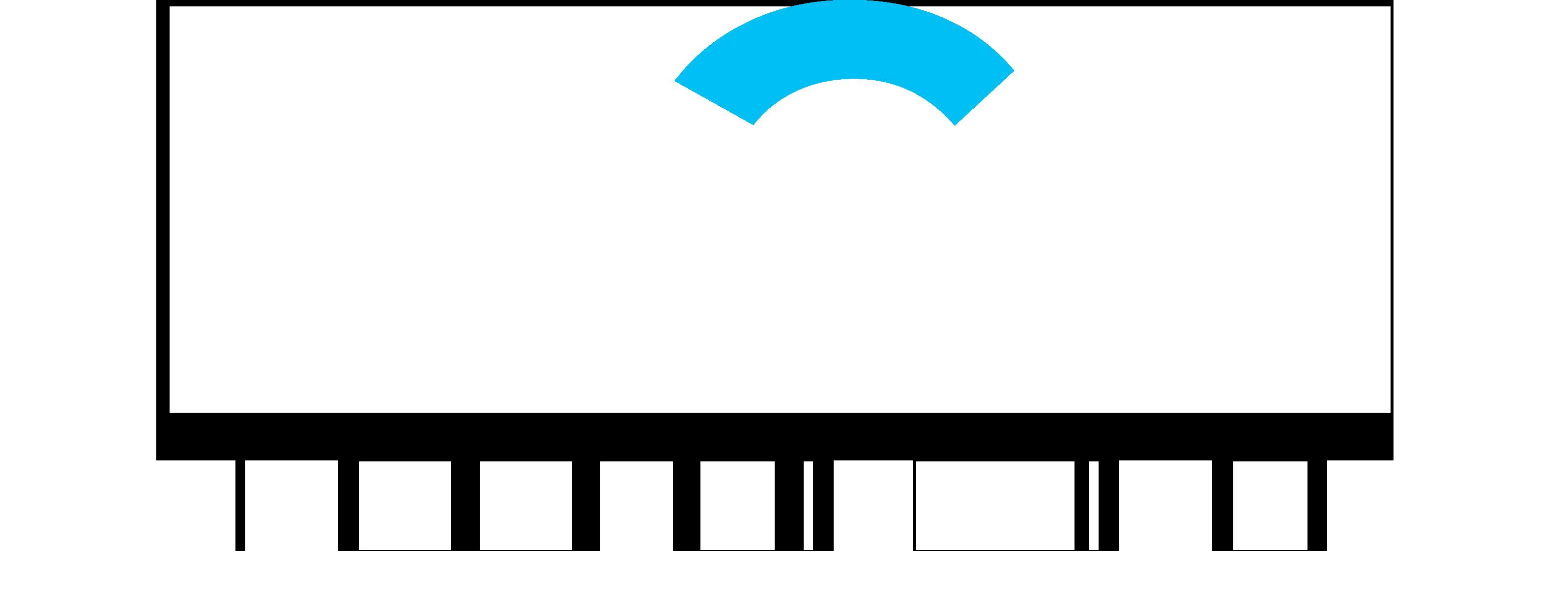 ACE (2)